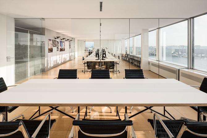 Architekturb ro adrian schulz architekturfotografie - Architekturburo heidelberg ...